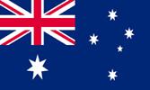 flaga_australii