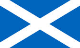 flaga_szkocji