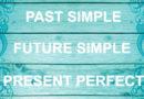 Czas Present Simple – pytania i przeczenia