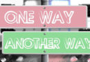 Pytanie o drogę