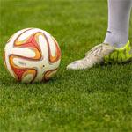 Czasowniki związane ze sportem